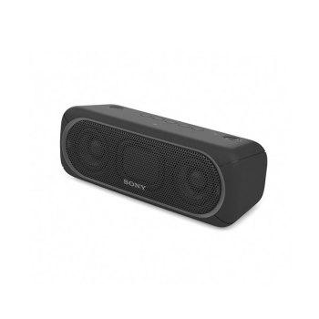 소니SRS-XB30 엑스트라 베이스 블루투스 스피커 리퍼 상품 $149.99 → $49.99