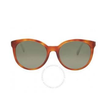 구찌 선글라스 할인전 - 최대 75% 할인