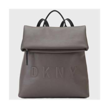 DKNY 전 상품 20% 할인코드