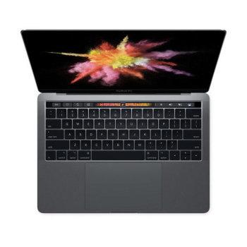 애플 맥북 프로 13.3인치512기가 모델 $1,999 → $1,719.99