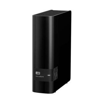 (가격 인하) WD 8TB 이지스토어 외장하드 $299.99 → $149.99