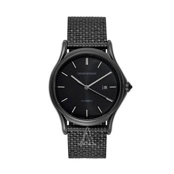 엠포리오 아르마니 ARS3014 클래식 남성 시계 $1,595 → $299