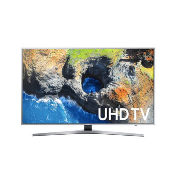 삼성 UN65MU7000 65인치 4K Ultra HD Smart LED TV $989.99