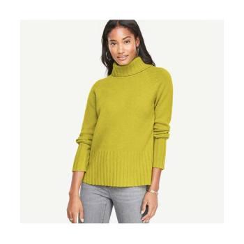 앤 테일러 일부 스웨터 $49.5 균일가 할인코드