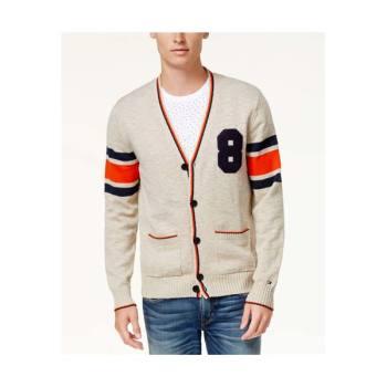 타미 힐피거 남성 스웨터·스웻셔츠류 30% 할인