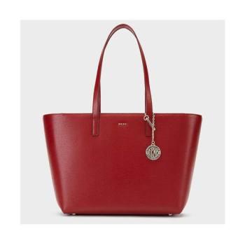 DKNY 가방 추가 20% 할인코드