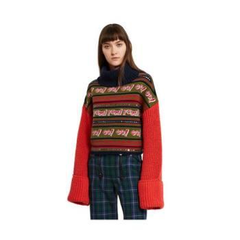 오프닝 세레모니 아웃웨어&스웨터 22% 할인코드