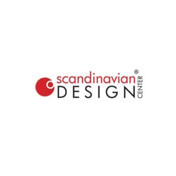 스칸디나비안 디자인센터 5~11% 랜덤 할인코드 제공