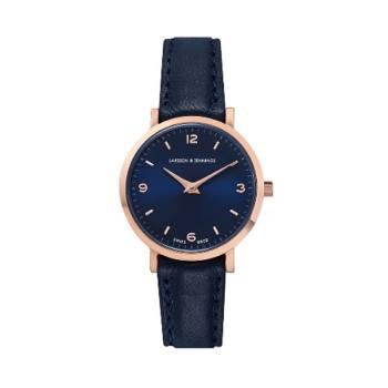 라르손앤제닝스 시계 2개 구매 시 1개 무료
