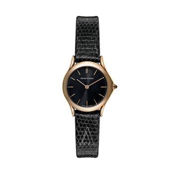 엠포리오 아르마니 ARS7201 클래식 여성 시계 $995 → $159