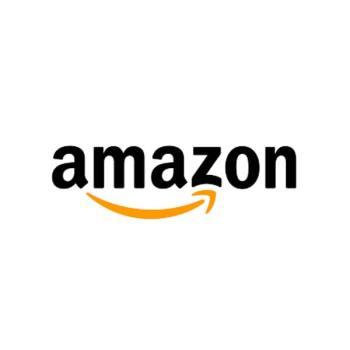 (오전 9시 부터 시작) 아마존에서 BC 글로벌 카드로 $100 이상 구매 시 $35 할인 (선착순~!)