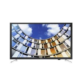 삼성 UN32M5300 32인치 스마트 TV $499.99 → $195.49