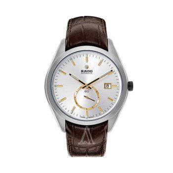라도 R32025115 하이퍼크롬 남성 시계 $3,200 → $1280