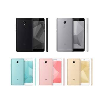 샤오미 홍미노트 4X 32GB 휴대폰 $138.88 → $111.1 + 한국 직배송 무료
