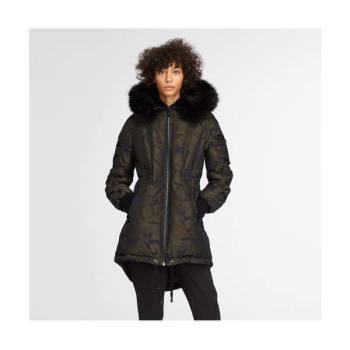 DKNY 겨울 상품 추가 30% 할인코드