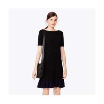 토리버치 GISELLE 드레스 $375 → $119