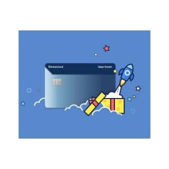 아마존에서 신한카드로 구매 시 10% 캐쉬백 (사전응모 필수)