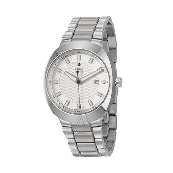 라도 R15938103 D-스타 세라모스 남성 시계 $3,200 → $588