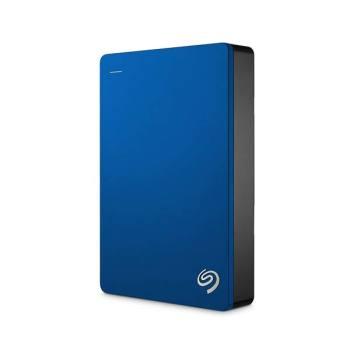 (아마존 최저가) 씨게이트 백업 플러스 4TB 포터블 외장하드 $129.99 → $94