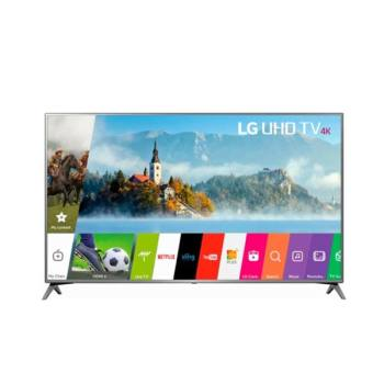 LG 70UJ6570 70인치 UHD 스마트TV $1,499.99 → $999.99