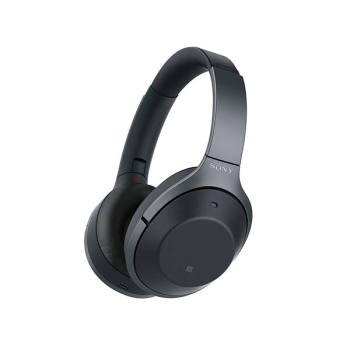 소니 노이즈캔슬링 블루투스 무선 헤드폰 WH1000XM2 2가지 색상 아마존 최저가 $298