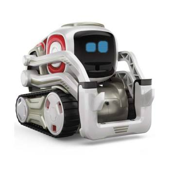 안키 코즈모 인공지능 반응형 로봇 B01GA1298S $179.99 → $149.99