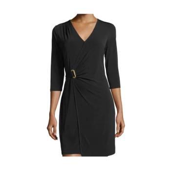 [블랙 프라이데이] 마이클 마이클 코어스 드레스 최대 80% 할인