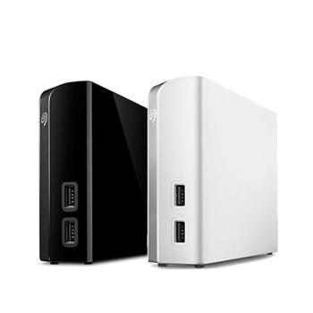 씨게이트 백업 플러스 8TB 데스크톱 외장하드 $249.99 → $149.99