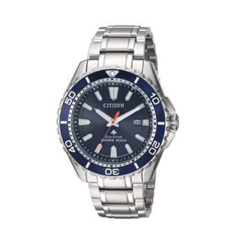 (아마존 최저가) 시티즌 남성 BN0191-55L 에코 드라이브 시계 $185.6