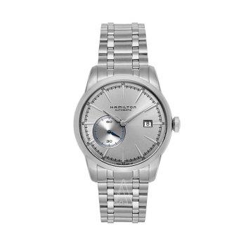 해밀턴 H40515181 아메리칸 클래식 남성 시계 $1,345 → $499