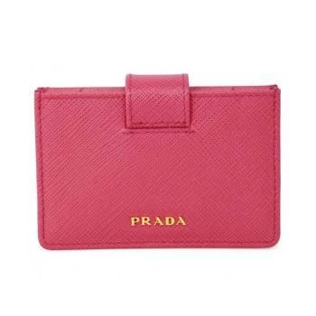 프라다 가방&지갑 최대 44% 할인전