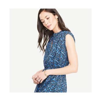 앤 테일러 드레스 $14.94 균일가 할인 + 미국 내 무료배송