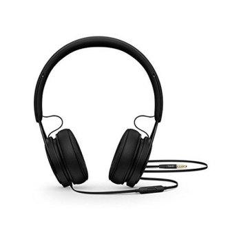 비츠 바이 닥터드레 EP 헤드폰 $64.99