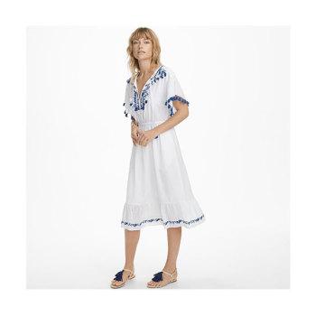 클럽 모나코 Tiphanie 드레스 (수영 착용) $269 → $97.3