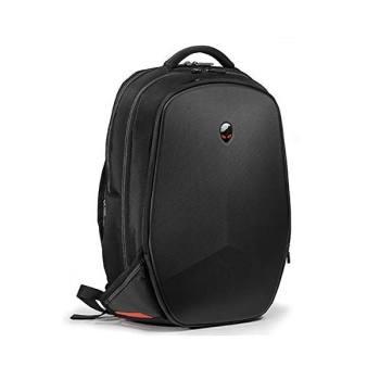 델 에일리언웨어 15인치 노트북 백팩 $39.99