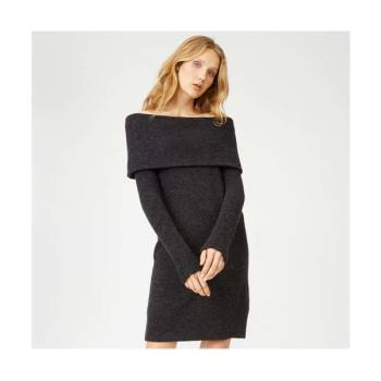 클럽 모나코 Charlotta 스웨터 드레스 $249 → $48.3 + 미국 내 무료배송