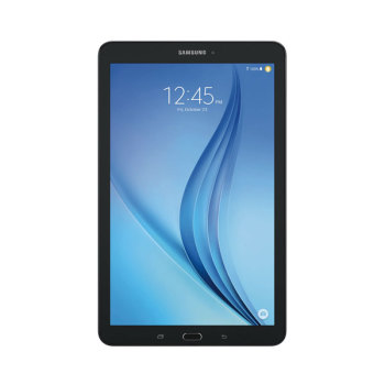 삼성 갤럭시 탭 E8인치 16기가 태블릿 언락 상품 $249.99 → $119.99