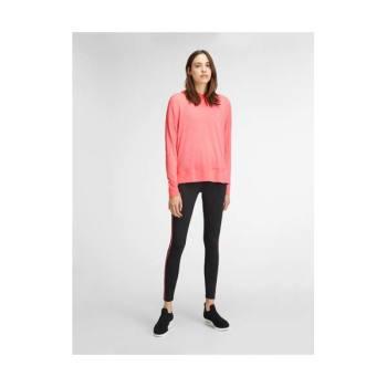 DKNY 스포츠웨어 및 세일 상품 30% 할인코드
