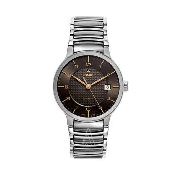 라도R30939132 센트릭스 남성 시계 $1,700 → $629