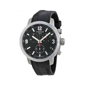 티쏘 시계 최대 75% 할인전