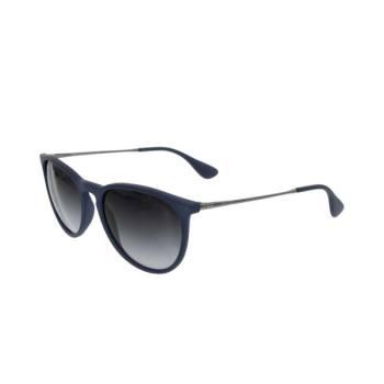레이밴 여성 그래디언트 에리카 RB4171-60028G-54 선글라스 $62.99