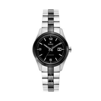 라도R32049152 하이퍼크롬 오토매틱 여성 시계 $2,000 → $499