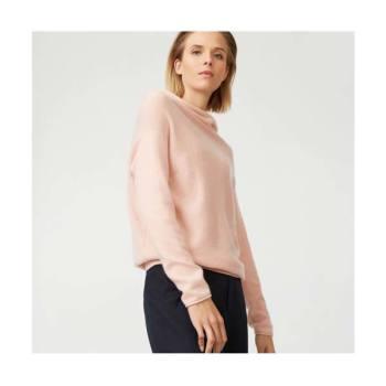 클럽 모나코 Adorelli 캐시미어 스웨터 $249 → $118.3