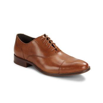 콜한 남성 신발 최대 70% 할인