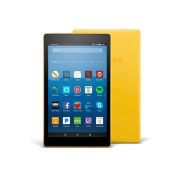 (아마존 최저가) 아마존 파이어 HD 8 태블릿 $79.99 → $49.99