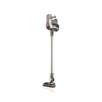 후버 BH52210 무선 청소기 (국내 모델 슬림백) $179.99 → $78.4