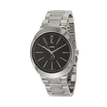 라도R15329153 D-스타 남성 시계 $1,395 → $469