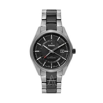 라도R32165152 하이퍼크롬 남성 시계 $3,450 → $1,188