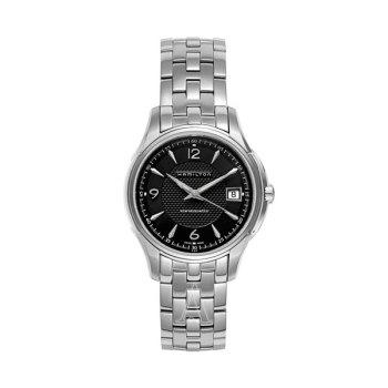 해밀턴 H32455135 재즈마스터 뷰매틱 남성 시계 $725 → $339