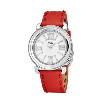 펜디 셀러리아 여성 시계 $1,100 → $299